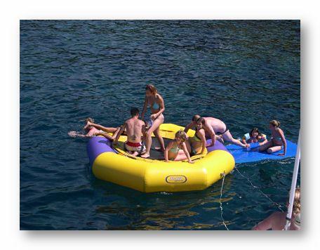 water-games-catamaran