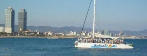 cat97-navegando-bcn
