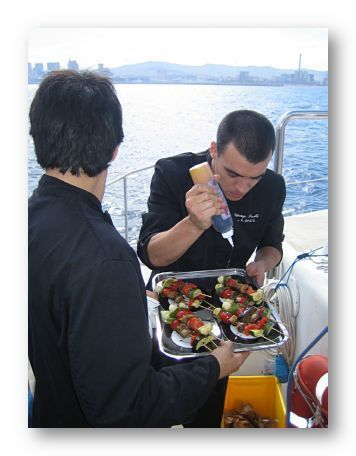 ideas-catering